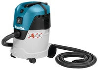 Makita Staubsauger VC2512L