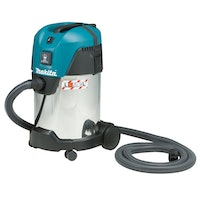 Makita Staubsauger VC3011L