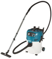 Makita Staubsauger VC3012L