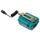 Makita Akku-Adapter 14,4V-18V YL00000004