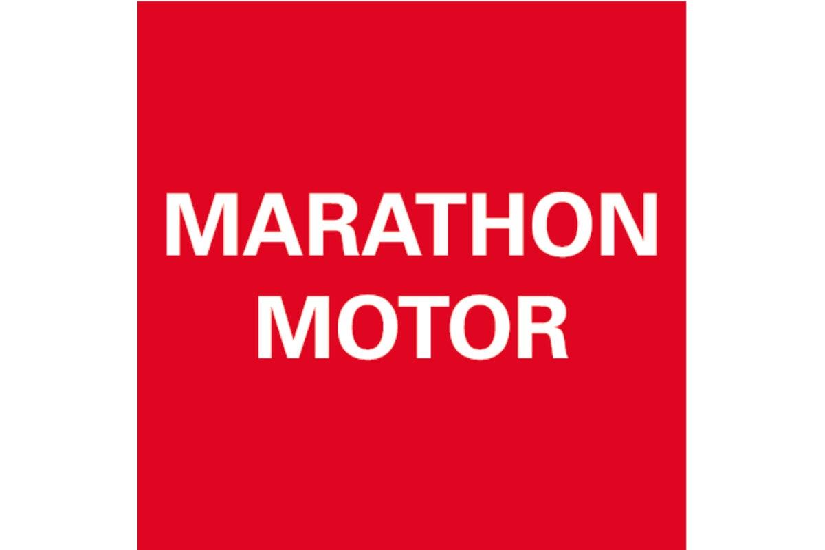 https://assets.koempf24.de/marathon_motor_normal/Metabo_Produktbild.jpg?auto=format&fit=max&h=800&q=75&w=1110