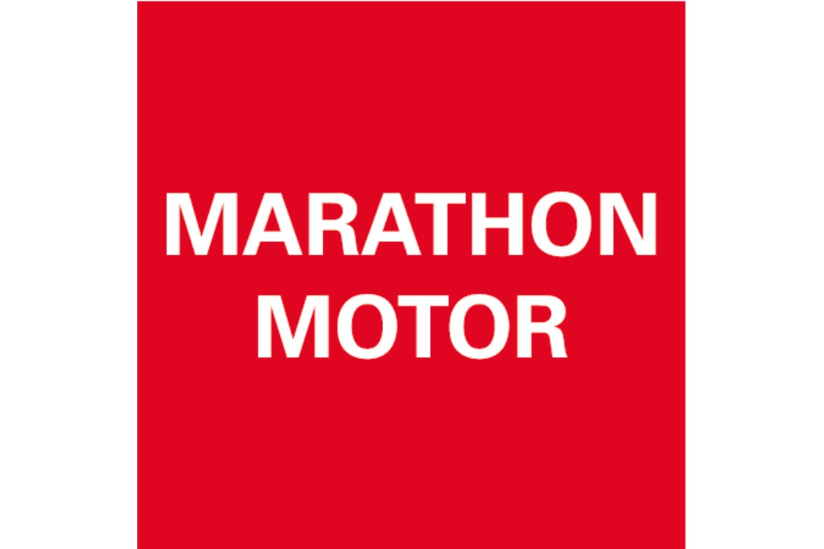https://assets.koempf24.de/marathon_motor_normal/Metabo_Produktbild.jpg?auto=format&fit=max&h=800&q=75&w=1110&s=fb81b6a638a945303b17d93741900733