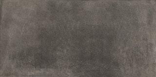 Marazzi Terrassenplatte Cottotoscana girgio scuro 50x100x2 cm