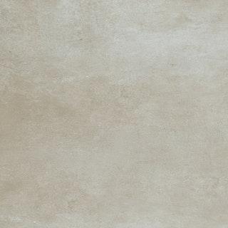 Marazzi Terrassenplatte Plaster sand 60x60x2 cm