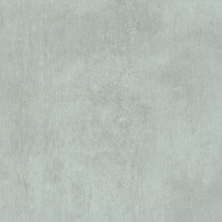 Marazzi Terrassenplatte Plaster grey 60x60x2 cm