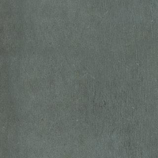 Marazzi Terrassenplatte Plaster anthracite 60x60x2 cm