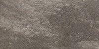 Marazzi Terrassenplatte Mystone Beola Antracite 50x100x2 cm