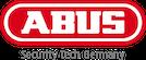 Logo von ABUS
