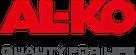 Logo von AL-KO