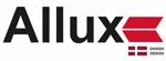 Logo von ALLUX