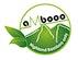 Logo von aMbooo