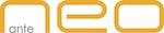 Logo von anteNEO