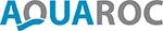 Logo von Aquaroc