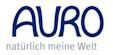 Logo von AURO
