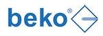 Logo von beko