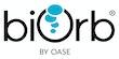 Logo von biOrb