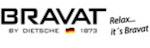 Logo von Bravat