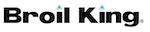 Logo von Broil King