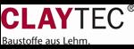 Logo von CLAYTEC