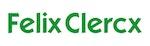 Logo von Clercx