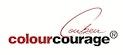 Logo von colourcourage