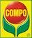 Logo von COMPO