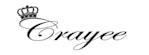 Logo von Crayee