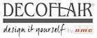Logo von Decoflair
