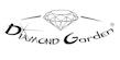 Logo von Diamond Garden
