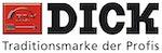 Logo von Friedr. Dick GmbH & Co. KG