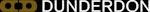 Logo von Dunderdon