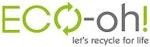 Logo von Eco-oh