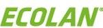 Logo von Ecolan