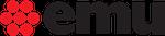 Logo von EMU
