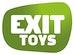 Logo von Exit