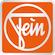 Logo von FEIN