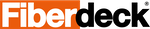 Logo von Fiberdeck