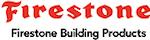 Logo von Firestone