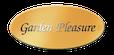 Logo von Garden Pleasure