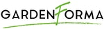 Logo von Gardenforma
