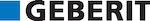 Logo von Geberit