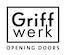 Logo von Griffwerk