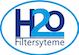 Logo von H2o