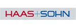 Logo von HAAS+SOHN