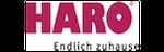 Logo von HARO