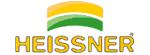 Logo von Heissner