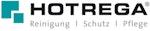 Logo von Hotrega