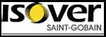 Logo von Isover