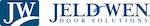 Logo von JeldWen