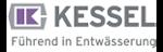 Logo von KESSEL